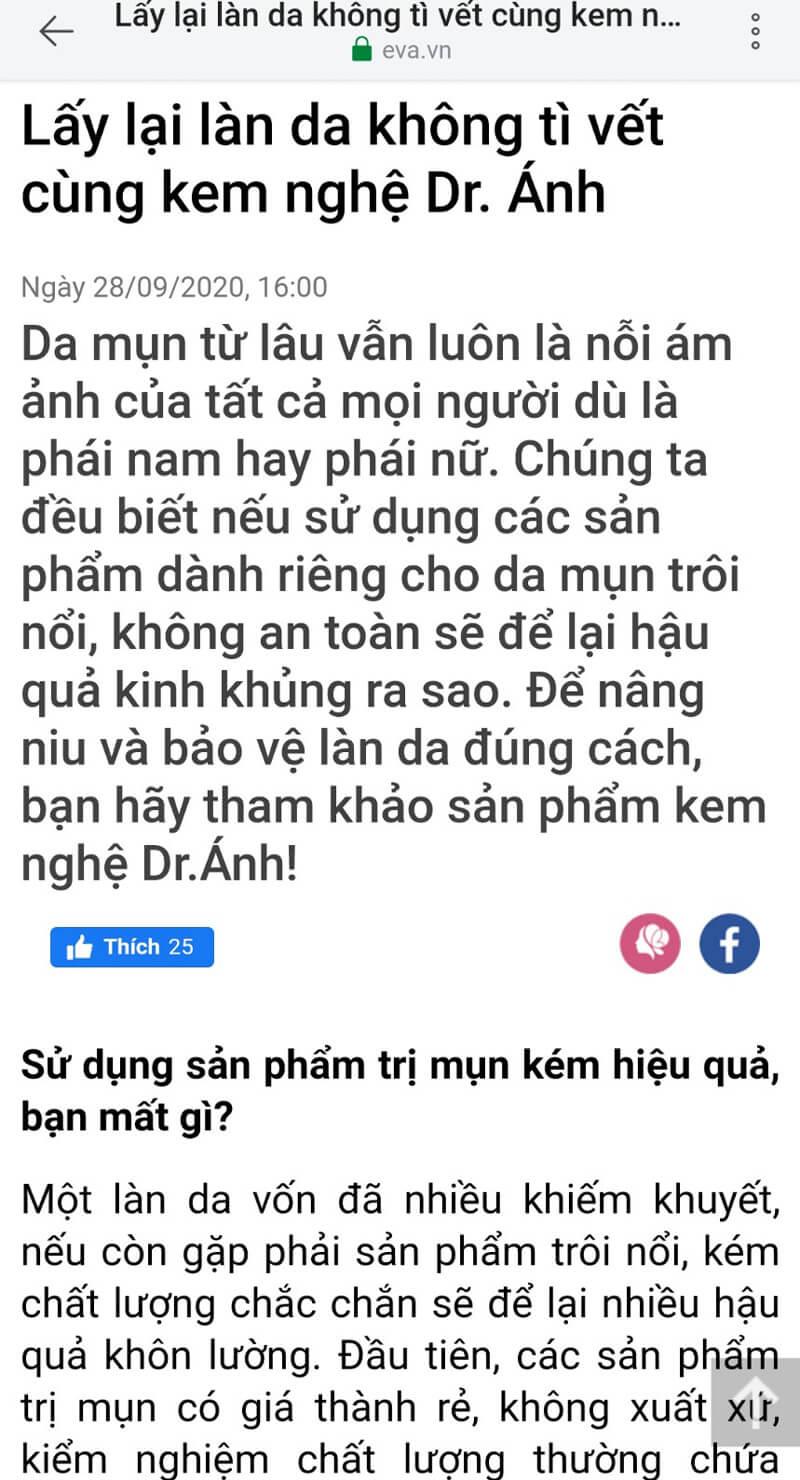 bao-dien-tu-eva-cao-nghe-dranh1
