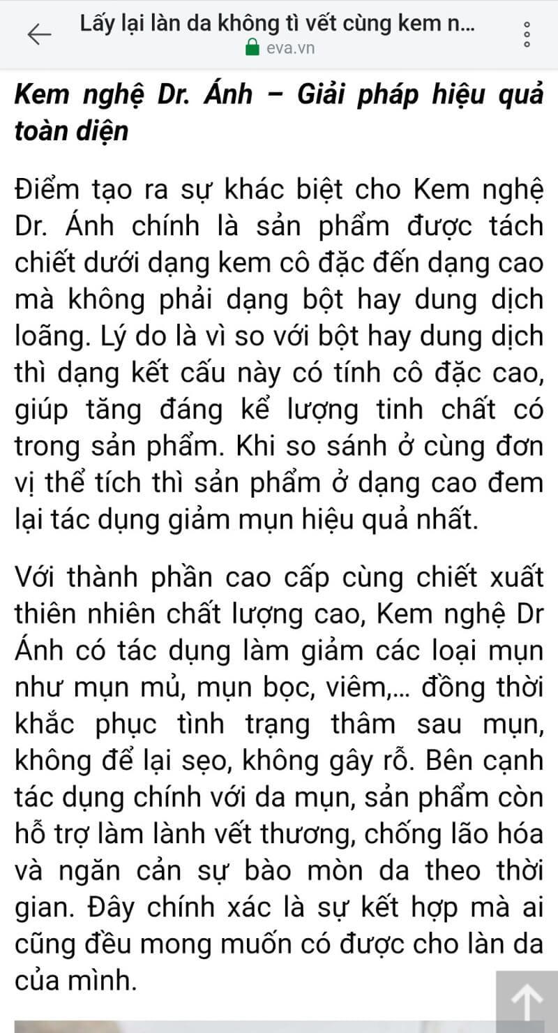 bao-dien-tu-eva-cao-nghe-dranh2