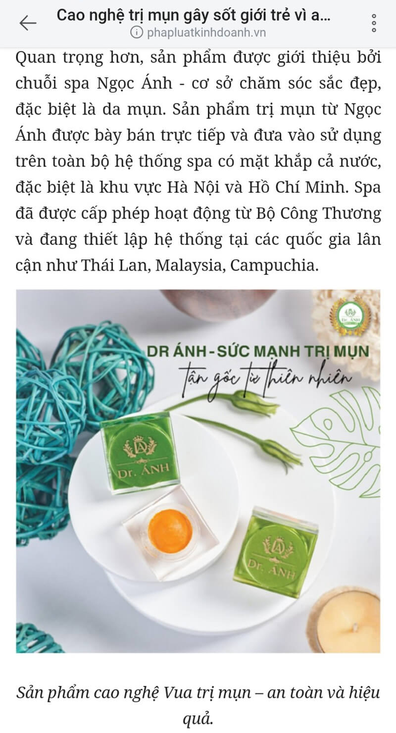 bao-dien-tu-phap-luat-kinh-doanh-cao-nghe-dranh3