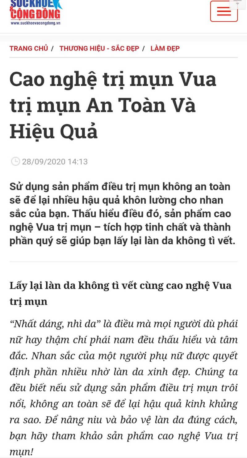 bao-dien-tu-suc-khoe-cong-dong-cao-nghe-dranh1