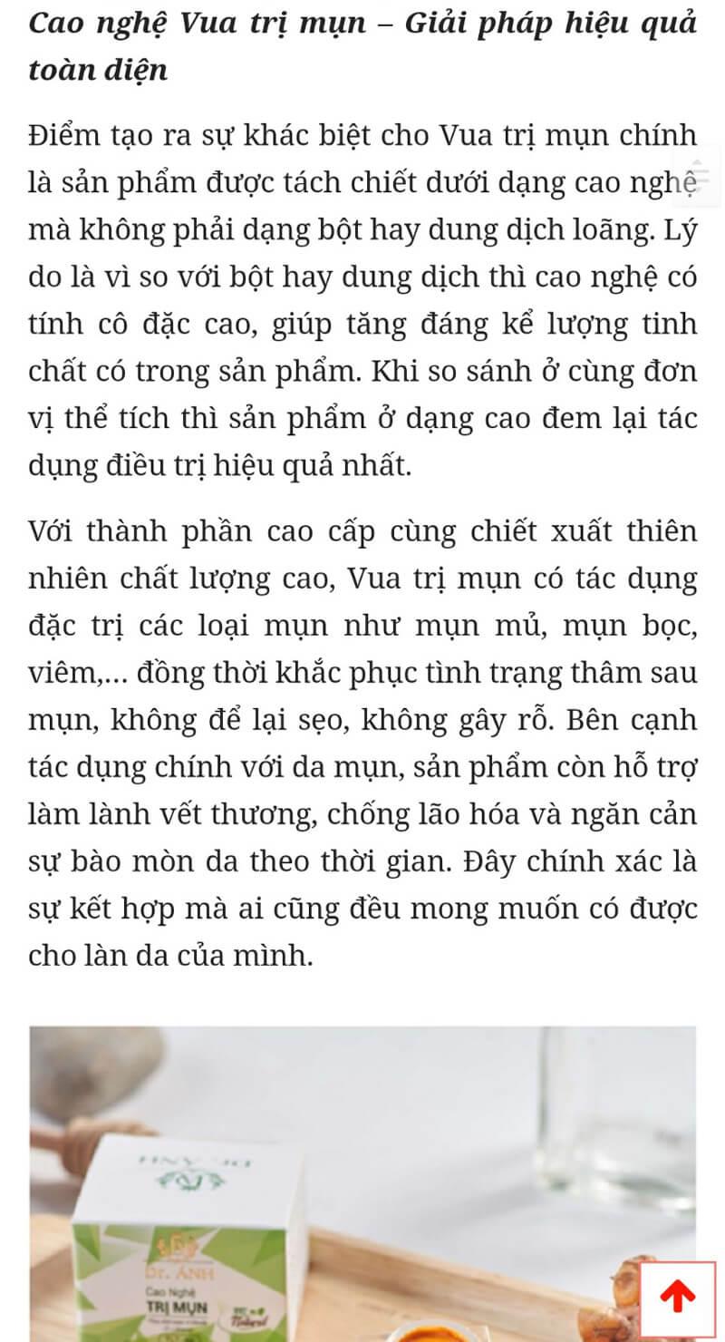 bao-dien-tu-suc-khoe-cong-dong-cao-nghe-dranh3