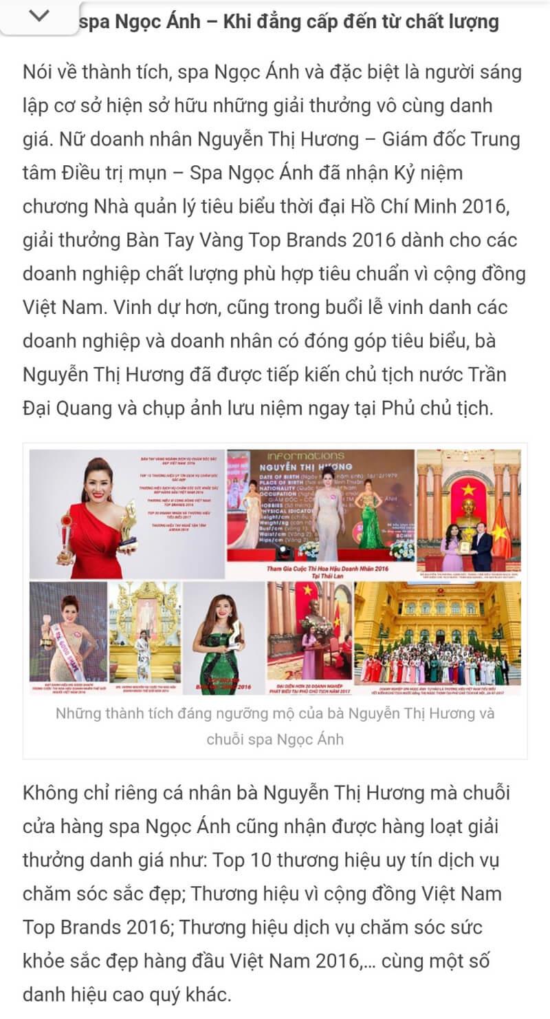 bao-dien-tu-suc-khoe-va-sac-dep-cao-nghe-dranh3