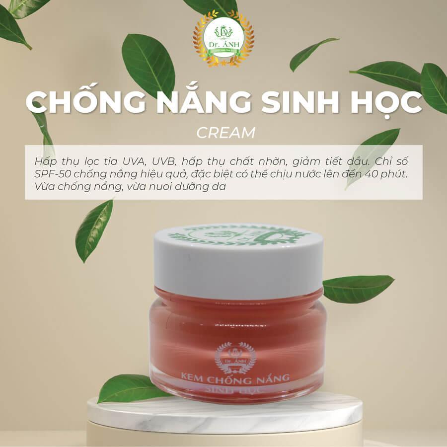 kem-chong-nang-sinh-hoc-dranh_caonghedranh
