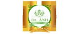 Cao Nghệ Trị Mụn Dr. Ánh Logo