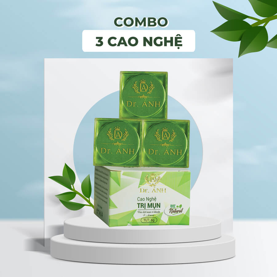 COMBO-3-cao-nghe-tri-mun-dranh