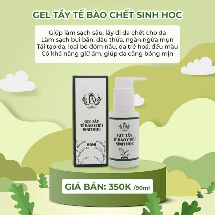 gel-tay-te-bao-chet-sinh-hoc-90ml-dranh