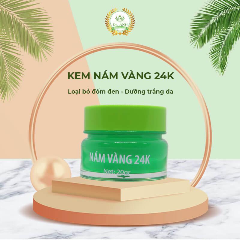 kem-nam-vang-24k-dranh-xitnanodranh