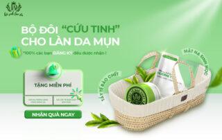 bo-doi-tay-TBC-va-mat-na-cuu-tinh-lan-da-mun-Dranh