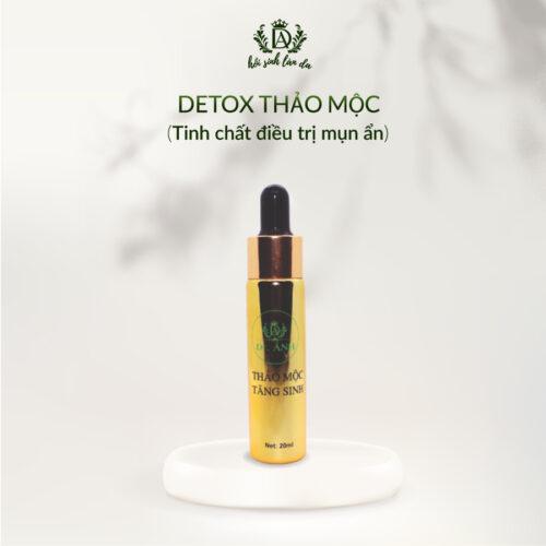 Detox-Thao-moc-tang-sinh-dranh