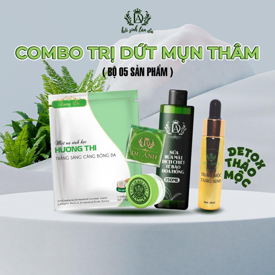 combo-5-san-pham-tri-dut-mun-tham-dranh